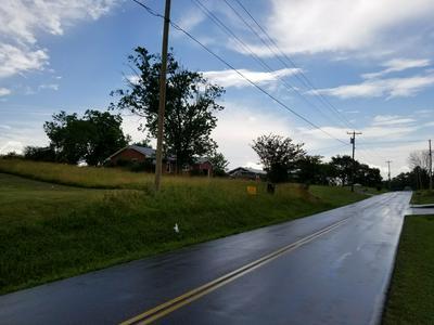 TBD MAIN STREET, Mosheim, TN 37818 - Photo 2