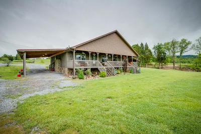 1639 CHRISTIAN BEND RD, Church Hill, TN 37642 - Photo 2