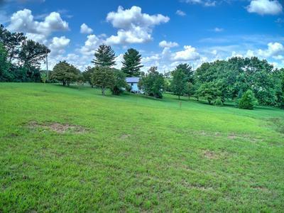 LOT 5R 107 CUTOFF, Greeneville, TN 37743 - Photo 2