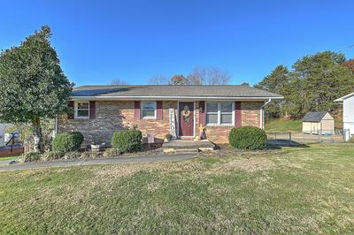 3020 LOWRANCE DR, Kingsport, TN 37660 - Photo 2