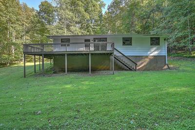 1126 COWANS CREEK RD, Nickelsville, VA 24271 - Photo 2