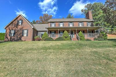 1100 RADCLIFFE AVE, Kingsport, TN 37664 - Photo 2