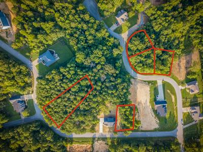 1032 WILDWOOD TRL, Church Hill, TN 37642 - Photo 1