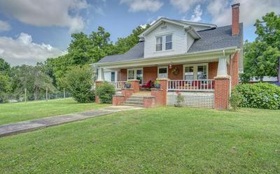 208 SMALLING RD, Watauga, TN 37694 - Photo 2