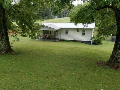 951 MOODY RD, Jefferson City, TN 37760 - Photo 2