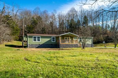 1805 BLOUNTVILLE BLVD, Blountville, TN 37617 - Photo 1