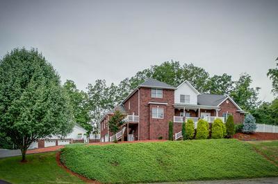 488 HIDDEN ACRES RD, Kingsport, TN 37664 - Photo 1