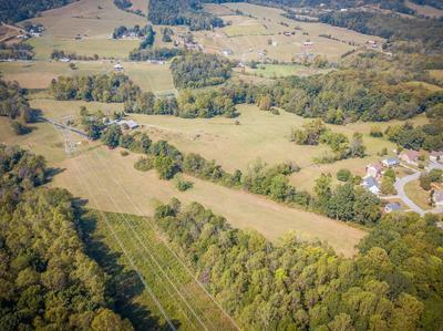555 DOUBLE SPRINGS RD, Jonesborough, TN 37659 - Photo 2