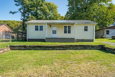 640 VINTON AVE, Erwin, TN 37650 - Photo 1