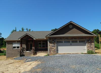 878 VINES FARM LN, Jonesborough, TN 37659 - Photo 1