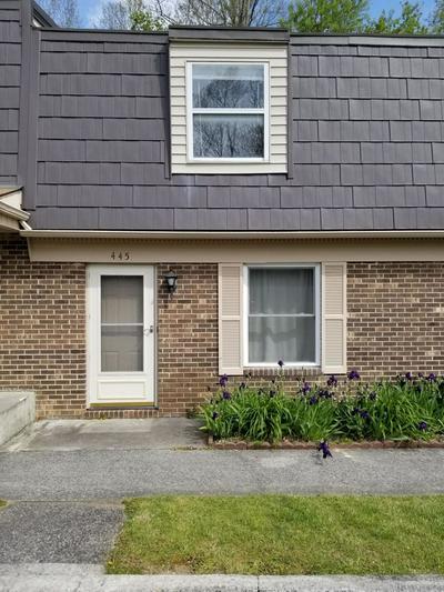 445 WOODLAND CT SE, Wise, VA 24293 - Photo 1