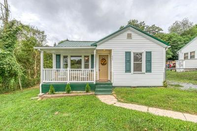 405 PINE ST # 0, Rogersville, TN 37857 - Photo 1