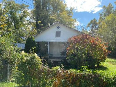 2507 GRAY ST, Johnson City, TN 37604 - Photo 1