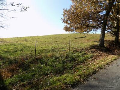 00 MORRISETT CHAPEL RD, Whitesburg, TN 37891 - Photo 1