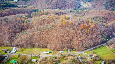 TBD CASH HOLLOW ROAD, Johnson City, TN 37601 - Photo 1