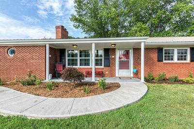 113 EIDSON RD, Rogersville, TN 37857 - Photo 1