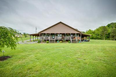 1639 CHRISTIAN BEND RD, Church Hill, TN 37642 - Photo 1