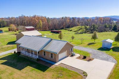 163 MILLER RD, Jonesborough, TN 37659 - Photo 2