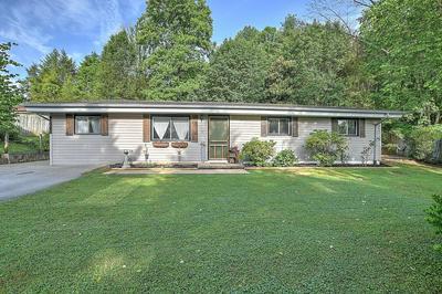 109 CLEVELAND RD, Gray, TN 37615 - Photo 1