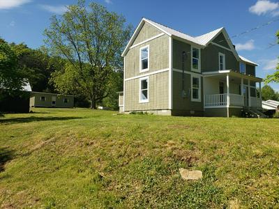 362 TARPINE VALLEY RD, Rogersville, TN 37857 - Photo 2