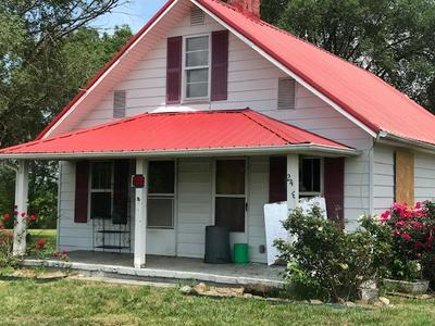 243 ELMER WALKER RD, Jonesborough, TN 37659 - Photo 2