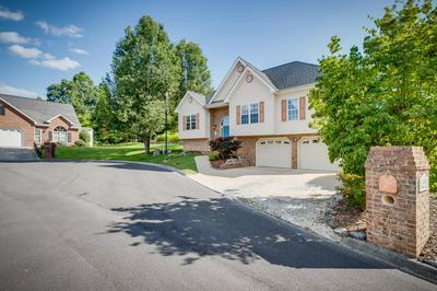 4221 RODERICK CT, Kingsport, TN 37663 - Photo 2