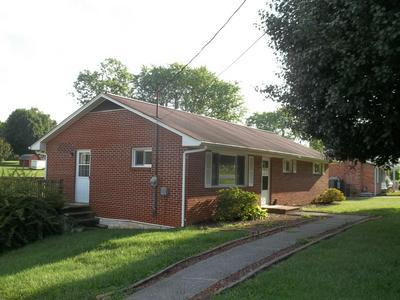 349 EDGEWOOD ST, Church Hill, TN 37642 - Photo 1