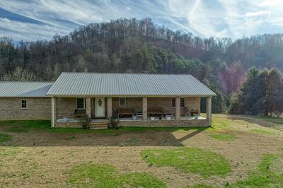 269 MARY JONES RD, Sneedville, TN 37869 - Photo 2