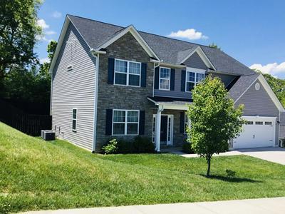 1315 HAMMETT RD, Johnson City, TN 37615 - Photo 2