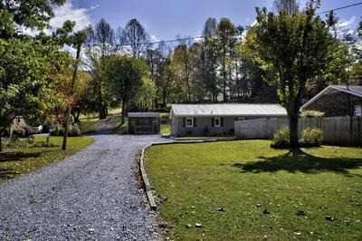 4047 CHEROKEE RD, Jonesborough, TN 37659 - Photo 2
