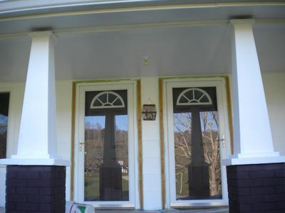 15471 KNIGHTS BRIDGE RD, Abingdon, VA 24210 - Photo 2