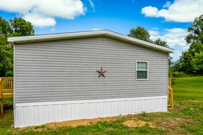 194 MOREY HYDER RD, Johnson City, TN 37601 - Photo 2
