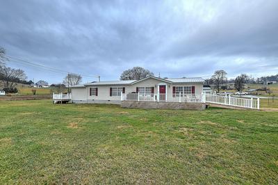 327 ARROWOOD RD, Jonesborough, TN 37659 - Photo 1