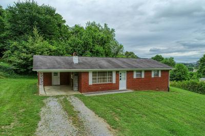 434 S JOHNSON RD, Rogersville, TN 37857 - Photo 1
