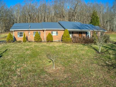 1105 CARTERS VALLEY RD, SURGOINSVILLE, TN 37873 - Photo 2