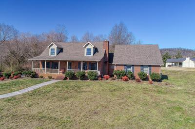 214 BROOKS LANDING CIR, Rogersville, TN 37857 - Photo 2