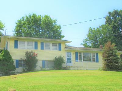274 ELM LN, Bluff City, TN 37618 - Photo 1