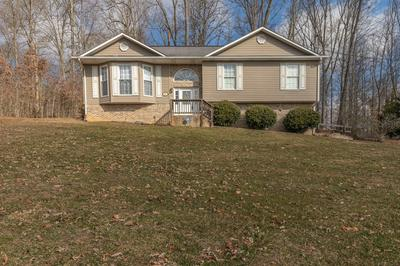 142 BASS LN, Rogersville, TN 37857 - Photo 1