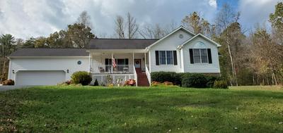187 OLIVER EDWARDS RD, Jonesborough, TN 37659 - Photo 1