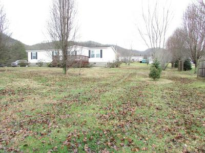 2508 SIAM RD, Elizabethton, TN 37643 - Photo 1