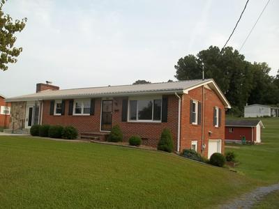 144 SMITH HOLLOW RD, Church Hill, TN 37642 - Photo 2