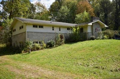 109 SCOTT LN, Jonesborough, TN 37659 - Photo 1