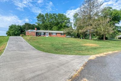 113 EIDSON RD, Rogersville, TN 37857 - Photo 2