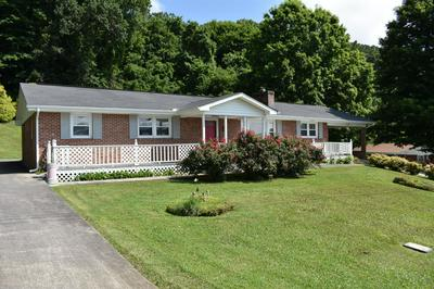 215 RUSSELL DR, Rogersville, TN 37857 - Photo 1