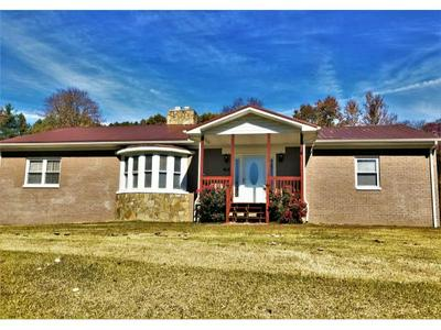 719 2ND ST NE, COEBURN, VA 24230 - Photo 1