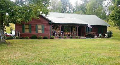 790 FALL CREEK RD, Blountville, TN 37617 - Photo 1