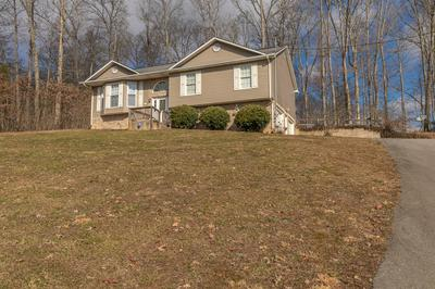 142 BASS LN, Rogersville, TN 37857 - Photo 2