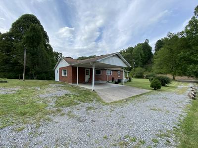 12550 CRAB ORCHARD RD, Coeburn, VA 24230 - Photo 2