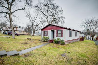 922 DOROTHY ST, Kingsport, TN 37660 - Photo 1