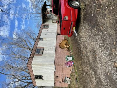 179 PINHOOK RD, Rogersville, TN 37857 - Photo 1